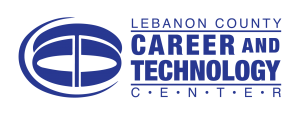 Lebanon County Career and Technology Center (LCCTC)